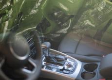 How Can We Make Cars With Seaweed? - Aha!