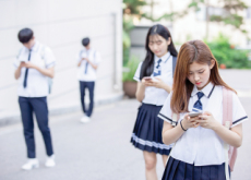 School Life Will Become Freer - National News