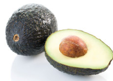 Why Are Avocadoes Bad for the Environment? - Aha!