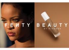 Rihanna, the World's Richest Female Singer - Culture