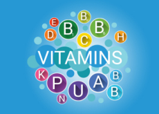 Are Multivitamins Important for Good Health? - Think Together