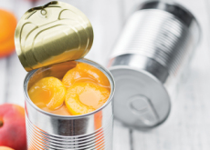 Different Ways to Preserve Canned Foods - Aha!