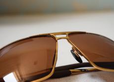 Colorful Lenses for Sunglasses - Aha!