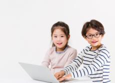 KB's Digital Mentoring Camp - National News