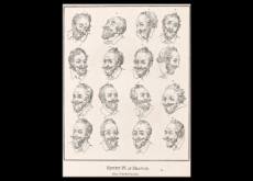 Is Physiognomy Accurate? - Think Together