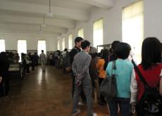 Gansong Art Museum Becomes a Cultural Asset - National News