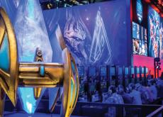 A.I. That Beats StarCraft - World News