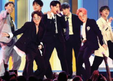 'Kingsman' Creator Interested in Working With BTS - Culture