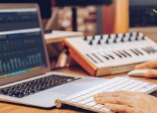 Apple Patents Virtual Audio - Science