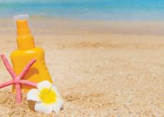 The Republic of Palau Bans Certain Sunblocks - World News