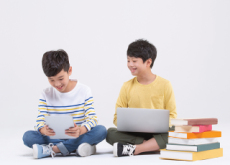 Online Lectures for Students - National News