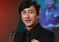 Ahn Jung-hwan - People