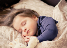 How Much Sleep Do We Really Need? - Science