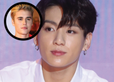 International Fans Want Justin Bieber and BTS' Jungkook to Collaborate - World News