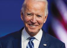 Joe Biden - People