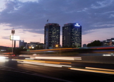 Korean Vehicles at the 2020 Good Design Awards - National News