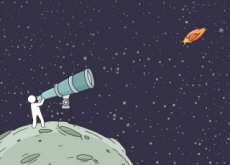 What Is Astronomy? - Science