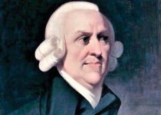 Adam Smith - People