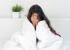 Delayed Sleep Phase Syndrome - Aha!