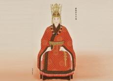 Queen Seondeok - People