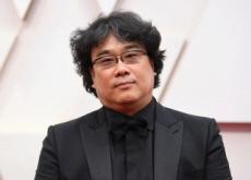 Bong Joon-ho Wins the Samsung Ho-am Prize - National News