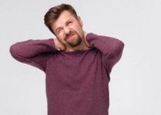 Efficient Ways to Treat a Stiff Neck - Science
