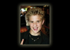 'School of Rock' Actor Dies - World News
