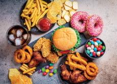 Unhealthy Foods Negatively Affect Children's Mental Health - Bonus