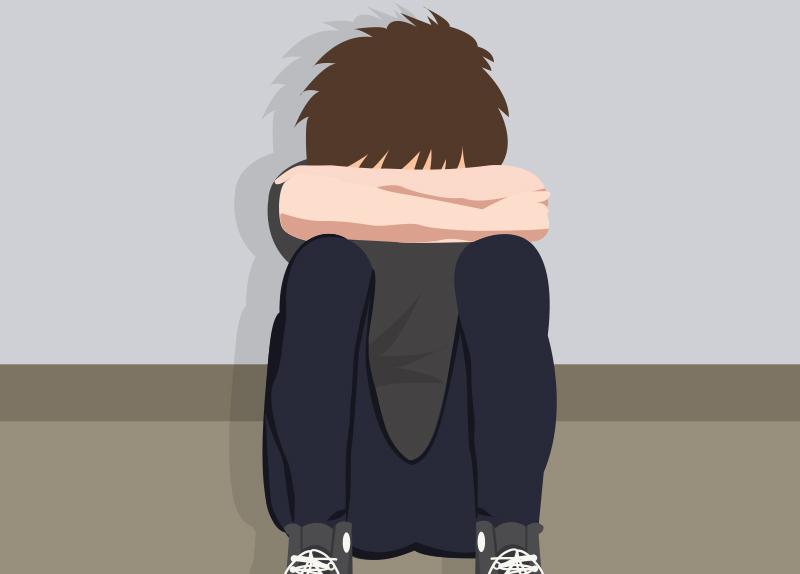 Stronger: Overcoming Bullying0
