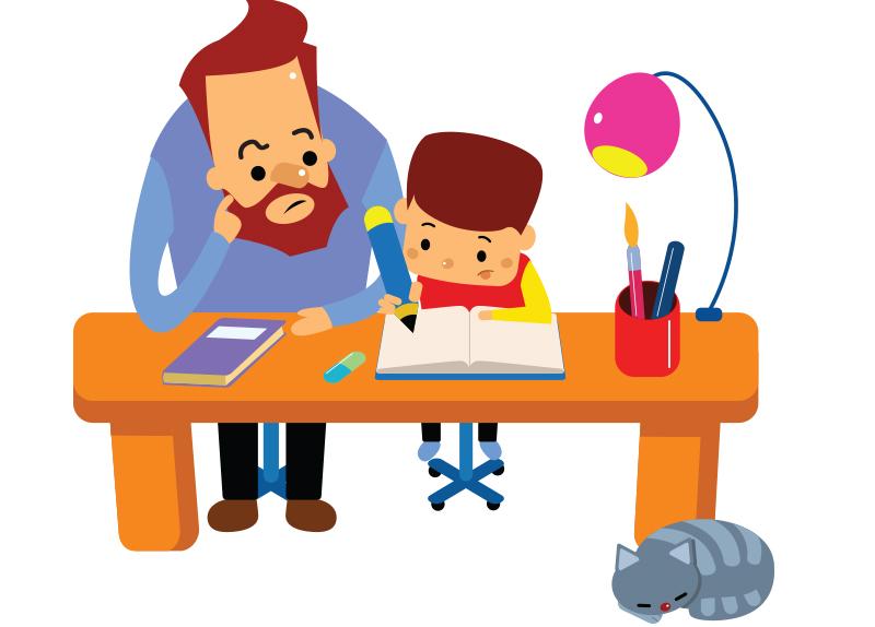 Is Homeschooling Better Than Attending Public Schools?0