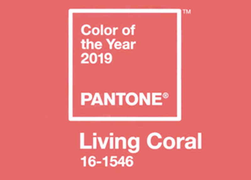The Color Of The Year0