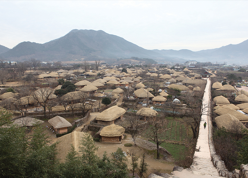 Nagan Castle0