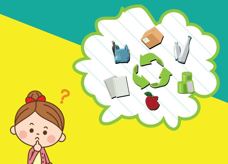 Should Recycling Be Mandatory?0
