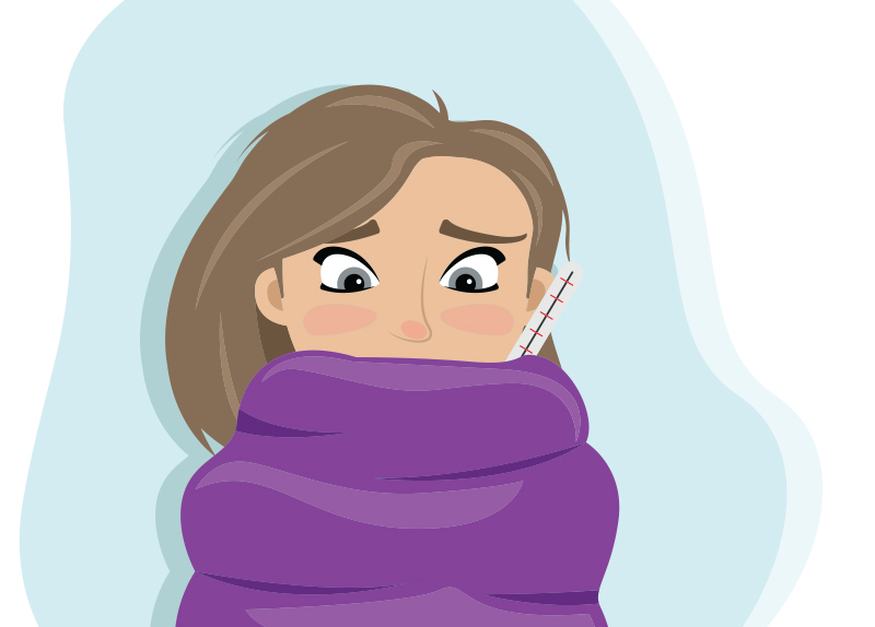 Does Cold Weather Cause Colds?0