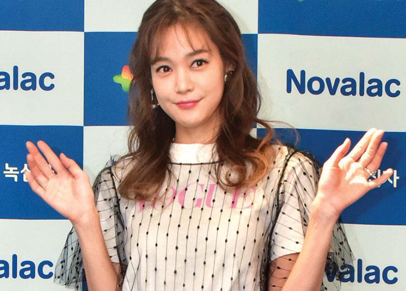 Ahn Hyun-mo0