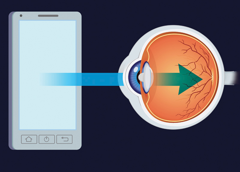 The Fascinating Science of Eyeglasses