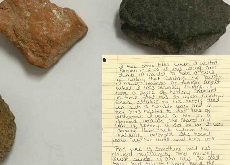 Pompeii's Cursed Artifacts3