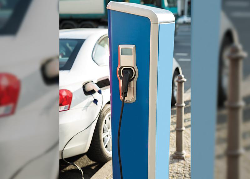 U.K.'s Ban on New Petrol & Diesel Cars in 20300