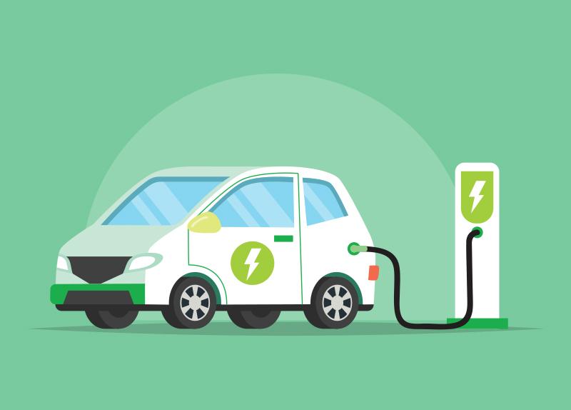 U.K.'s Ban on New Petrol & Diesel Cars in 20303