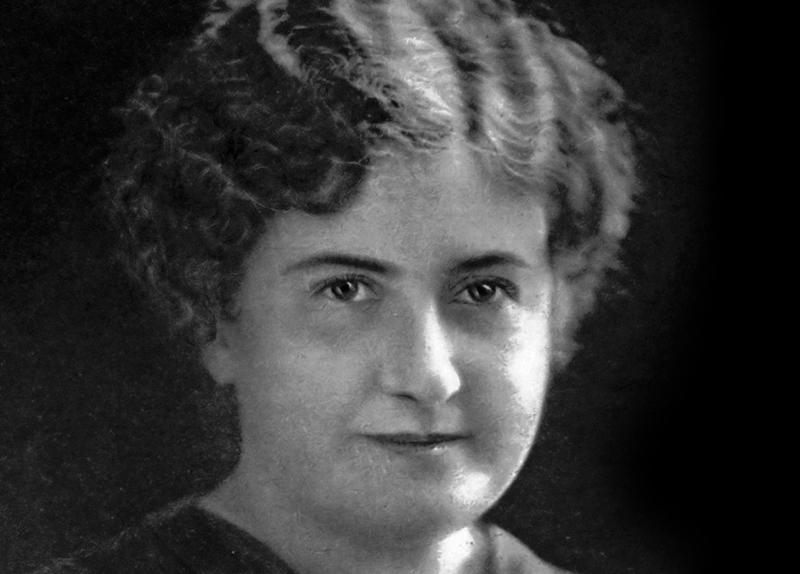 Maria Montessori0