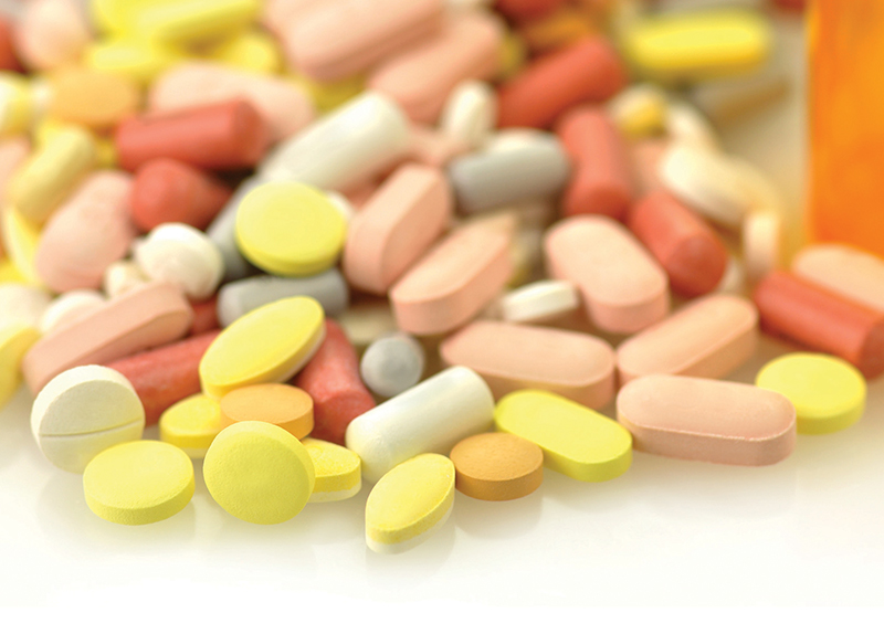 The Placebo Effect0