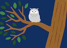 'Night Owls' Have Fundamentally Different Brain Structures Than 'Morning Larks' - Science