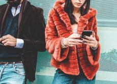 Photoshop in Instagram Influencer Marketing - Focus