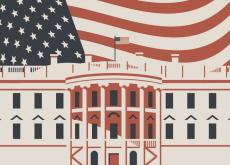 Trump's Return to the White House - Headline News