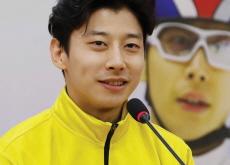 Kwak Yoon-gy - People