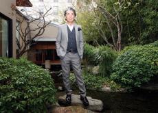 Kenzo Takada Passes Away From COVID-19 - World News I