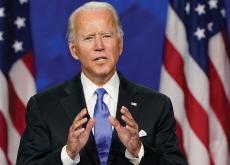 Will Biden Be a Good President? - Debate