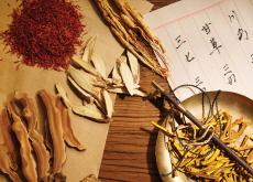 Chinese Herbal Medicine - Debate