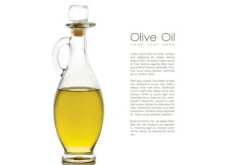 History of Olive Oil - History