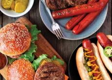 Processed Meat - Debate